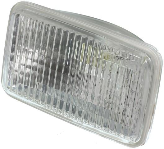 Wagner Lighting H9406 Multi Purpose Light Bulb