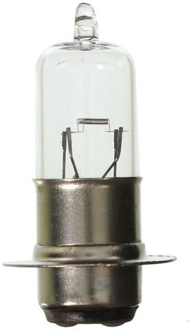 Wagner Lighting HM201 Multi Purpose Light Bulb